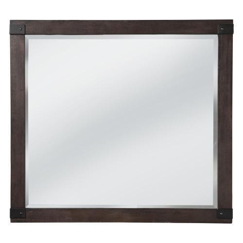 Larimer Square Dresser Mirror