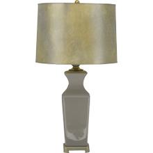 See Details - Arcadia Lamp