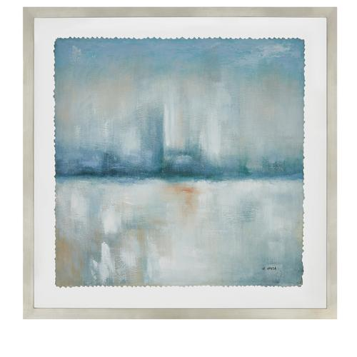 Crestview Collections - Reflections of Peace