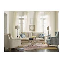 Hollyn Sofa