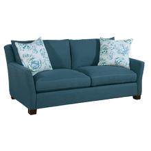 UTS60090 Sofa