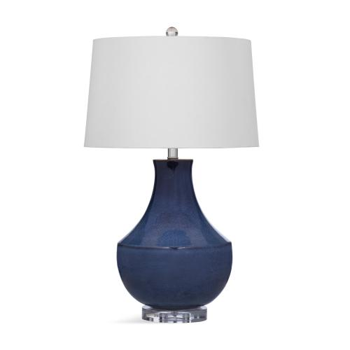 Kinney Table Lamp