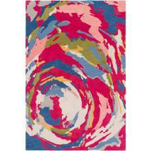 """Technicolor TEC-1014 18"""" Sample"""