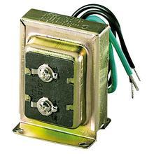 16 Volt Transformer
