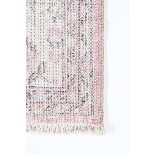 Helena Hel-04 Pink - 3.6 x 5.6