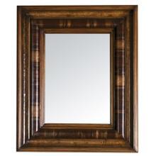 Tosca II Mirror - 12