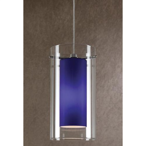 Cal Lighting & Accessories - Jc-Type, 12V, G6.35, 35W Max.
