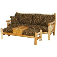 W4101 Sofa