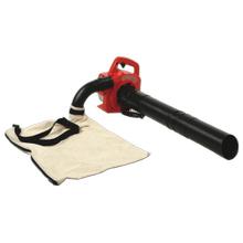 Zenoah Blower Attachment HBZ Vac Kit