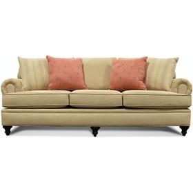 2A05 June Sofa