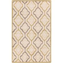 View Product - Modern Classics CAN-2026 9' x 13'