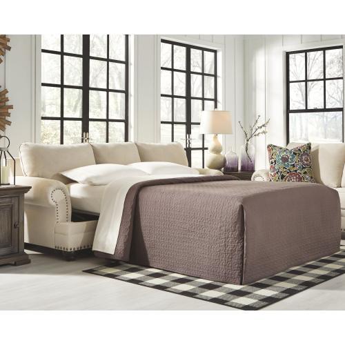 Harrietson Queen Sofa Sleeper