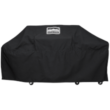 Sunbrella Cover for K1000HS