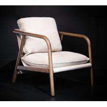 See Details - Sage Occasional Chair