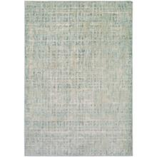 """View Product - Serene SRE-1015 18"""" Sample"""
