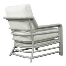 Miami Beach Lounge Chair