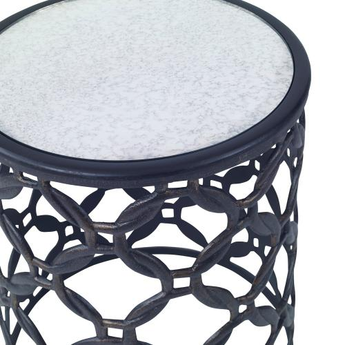 Celtic Knot Table