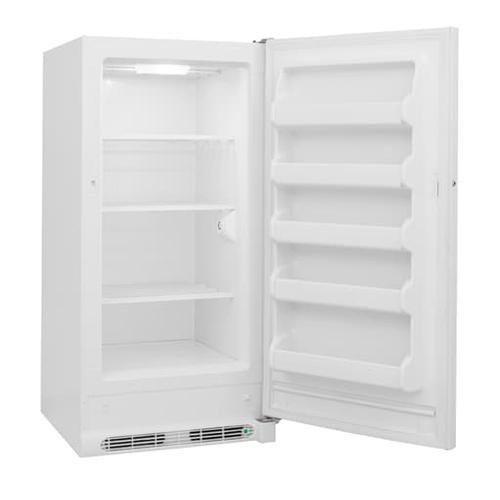 Gallery - Frigidaire 14.4 Cu. Ft. Upright Freezer