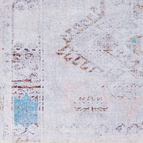 """Amelie AML-2324 2' x 2'11"""""""