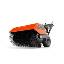 Power Brush 36