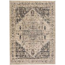 View Product - GRAYSON 3579F IN CHARCOAL-BEIGE