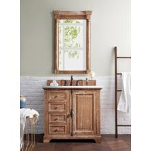 "Providence 36"" Single Bathroom Vanity"