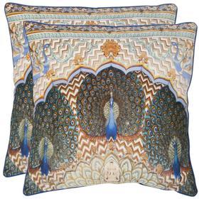 Raj Pillow - Multi