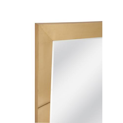 Agatha Leaner Mirror