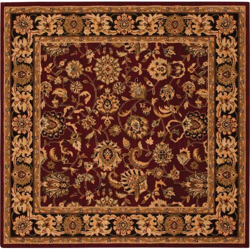 Hard To Find Sizes Grand Parterre Pt01 Red