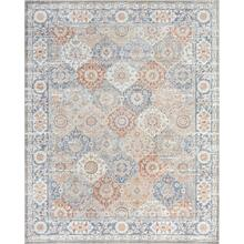 See Details - Allure - ALL1907 Navy Rug