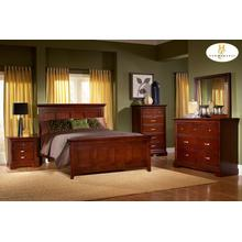 Homelegance 1349 Glamour Bedroom set Houston Texas USA Aztec Furniture