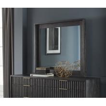 Kentfield Mirror