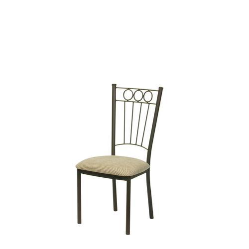 Trica Furniture - Charles