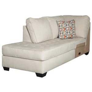 5340216 In By Ashley Furniture
