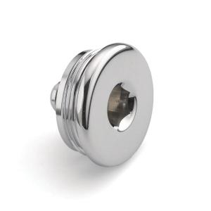 Commercial manual override button Product Image