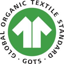 See Details - Double DownAround® Organic Cotton Cover Medium Support 2 Pack Pillows Standard/Queen
