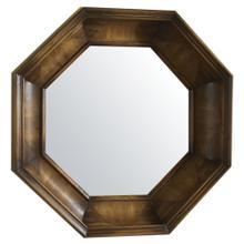 Toulon Mirror - 11TOU000