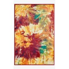 View Product - Hlz01 Firework Rug