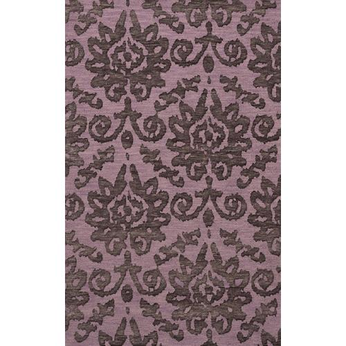 Dalyn Rug Company - BL10 Lavender