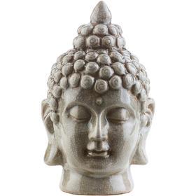"""Buddha BDH-500 13""""H x 8""""W x 8""""D"""