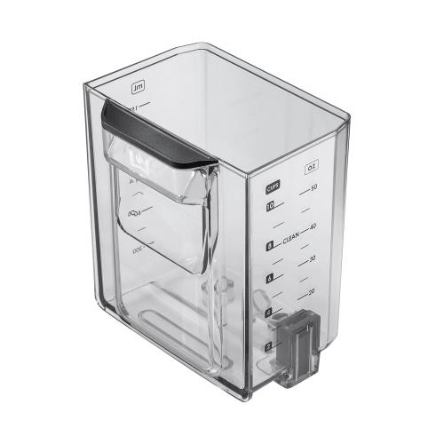 990299600-Coffee System Water Reservoir with Lid