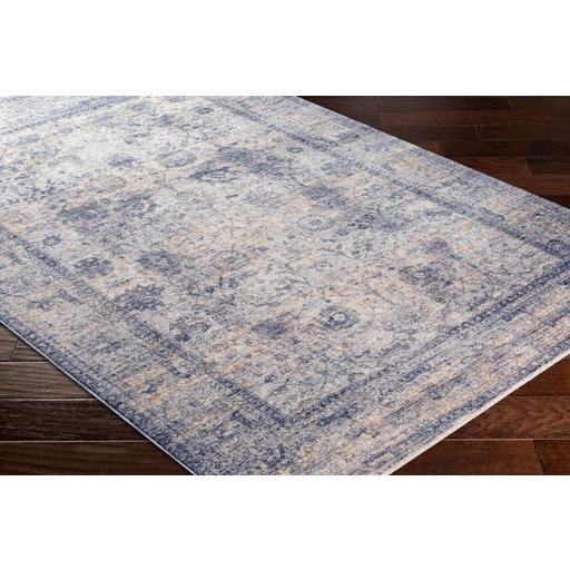 """Product Image - Lincoln LIC-2302 11'6"""" x 15'6"""""""