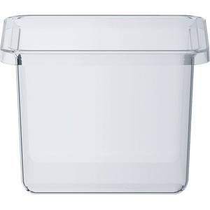 ThermadorIce Bucket