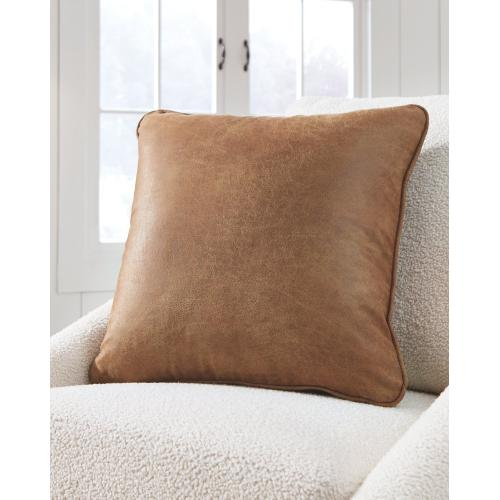 Cortnie Pillow (set of 4)