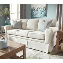 ANNABEL S80SK Sofa