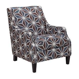 See Details - Brise Chair