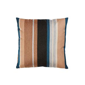 Gallery - TP17 THROW PILLOW