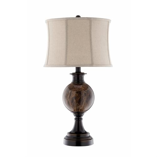 Toffehammer Table Lamp