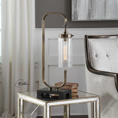 Keltie Accent Lamp