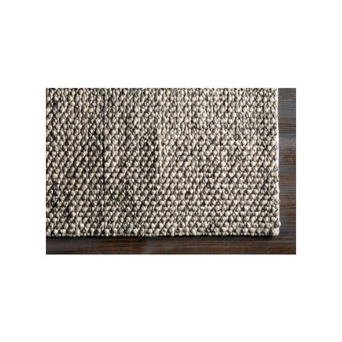 Product Image - Lucerne LNE-1001 8' x 10'